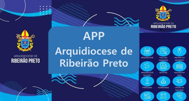 aplicativoapp2