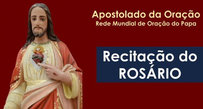 apostoladorosario21