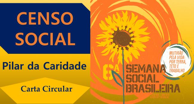 censosocial