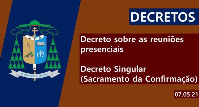decretosingular070521a