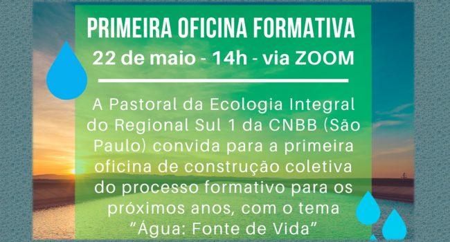 ecologiaregional
