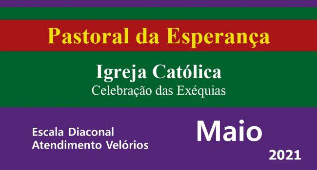 escaladiaconal3