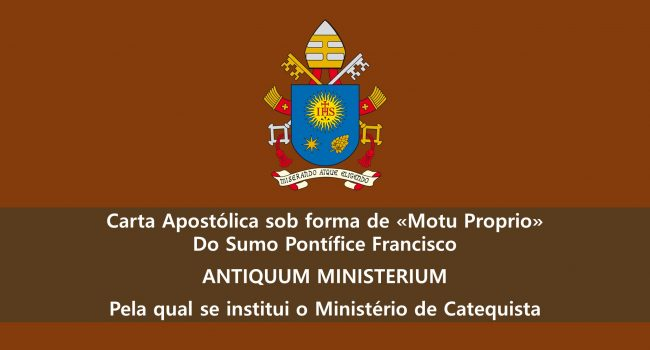 ministeriocatequista
