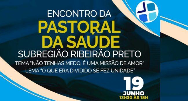 pastoralsaude21