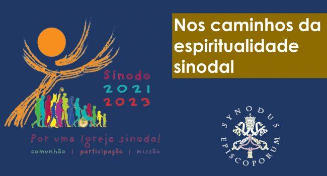 sinodo2023b