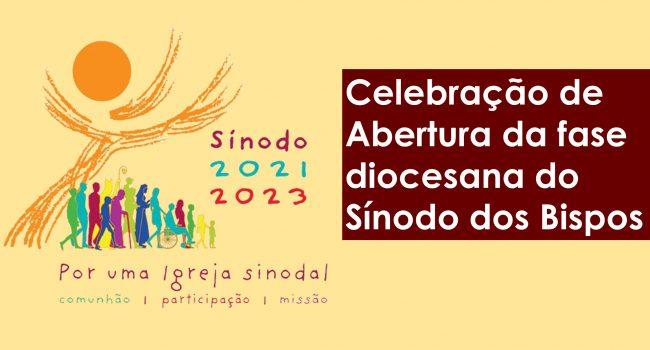 sinodo2023c